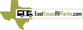 East Texas RV Parks